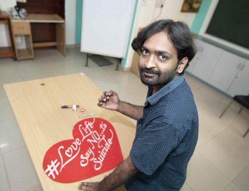 Maulya – Kaushalya Life Skills Training and Livelihood Support