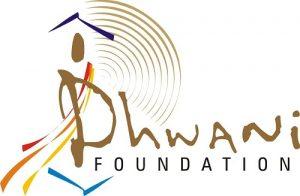 More-Dhwani_Logo