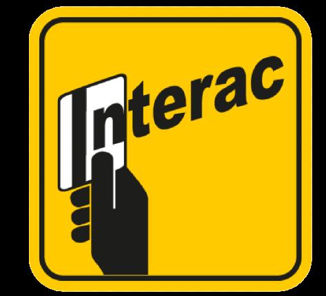 interac-yellow-vector-logo-free-download-11574103307xabgqcjzgi-removebg-preview