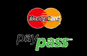 paypass-vs-paywave1-removebg-preview