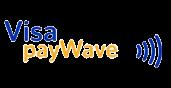 paypass-vs-paywavea-removebg-preview
