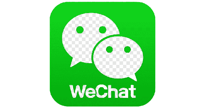 png-clipart-wechat-china-mobile-phones-wechat-pay-text-logo-removebg-preview