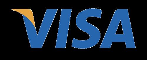 visa-logo-png-transparent-removebg-preview